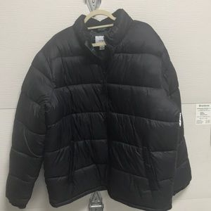 NWT Old Navy Puffer Jackets
